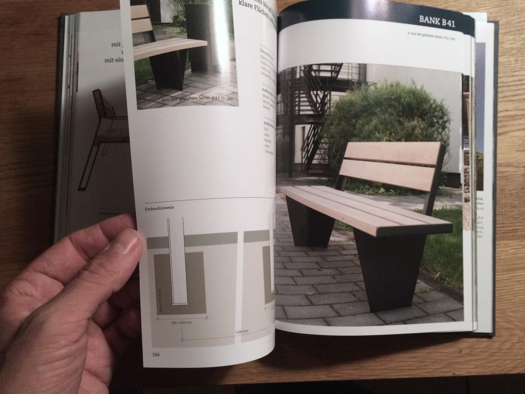 kmb-metallbau-berlin-laue-martens-katalog1